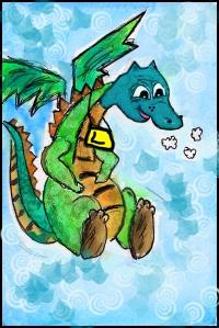 dragonlearner